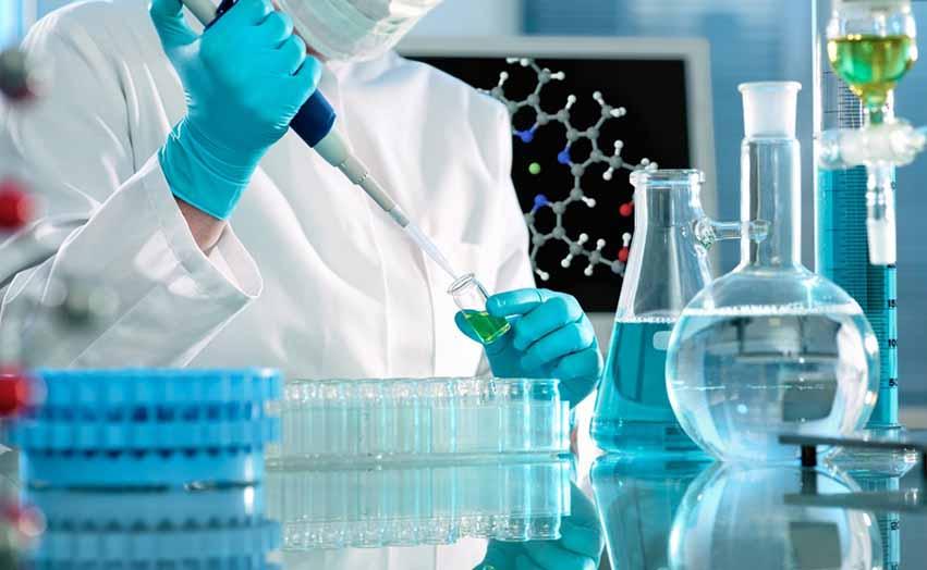 gia công serum collagen