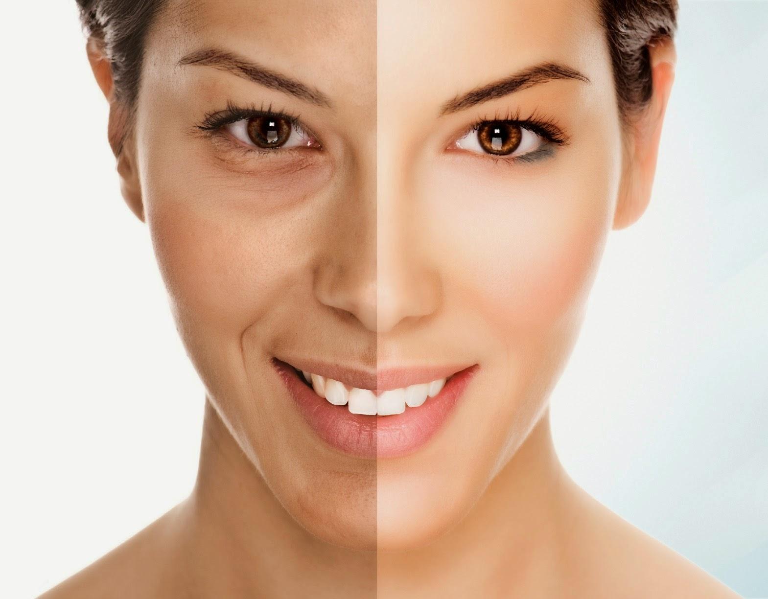 kem dưỡng ẩm collagen